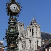 cathedrale_amiens