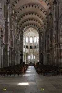 Chemin_de_lumiere_Vezelay