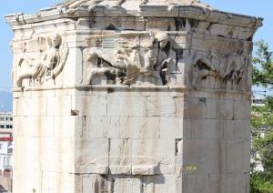Parthénon
