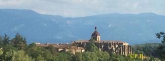 saint_antoine_l_abbaye