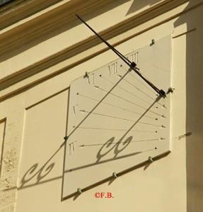 cadran solaire hotel le rebours (3)