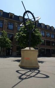 cadran solaire lycee Henri IV (5)