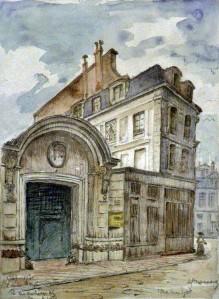 cadran_rue_des_archives4