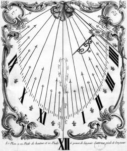 cadran_solaire_abbaye_Saint_Denis