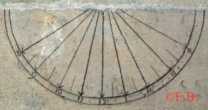 cadran_solaire_musée_de_Cluny