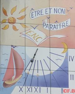 cadran_solaire_rue_blomet_15