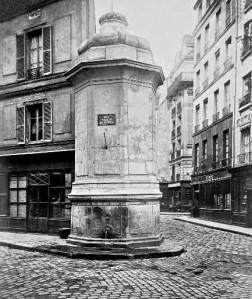 cadran_solaire_rue_vieille_du_temple