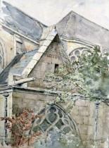 Eglise_St_Medard_HM