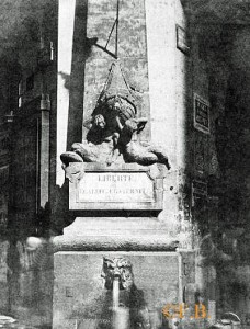 fontaine_diable_paris1