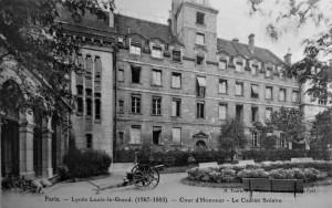 lycée_louis_le_grand(5)