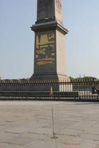 obelisque Concorde (8)