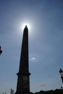 obelisque_concorde