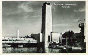 photo_tour_batiment_tourisme_1937