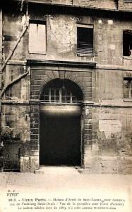 Prison_St_Lazare(10)