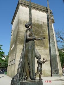 cadran_monument_declaration_droits_homme
