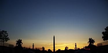 IMGP46972 coucher de soleil