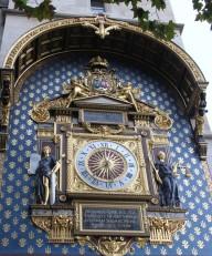 horloge_conciergerie