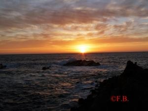 coucher_soleil_western_australia