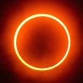 éclipse-solaire-La Réunion