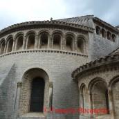 Saint_Guilhem_abbaye
