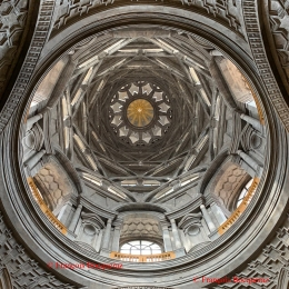 cathedrale_turin_coupole-zoom