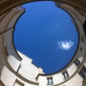 Hotel-rue-Amelot-Paris-XI