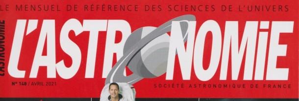 logo-l-astronomie