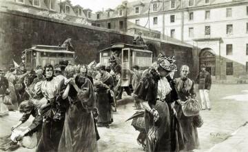 prison-st-lazare-femmes