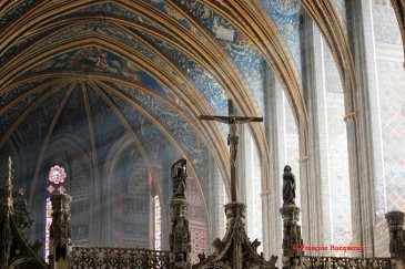albi-choeur-cathedrale