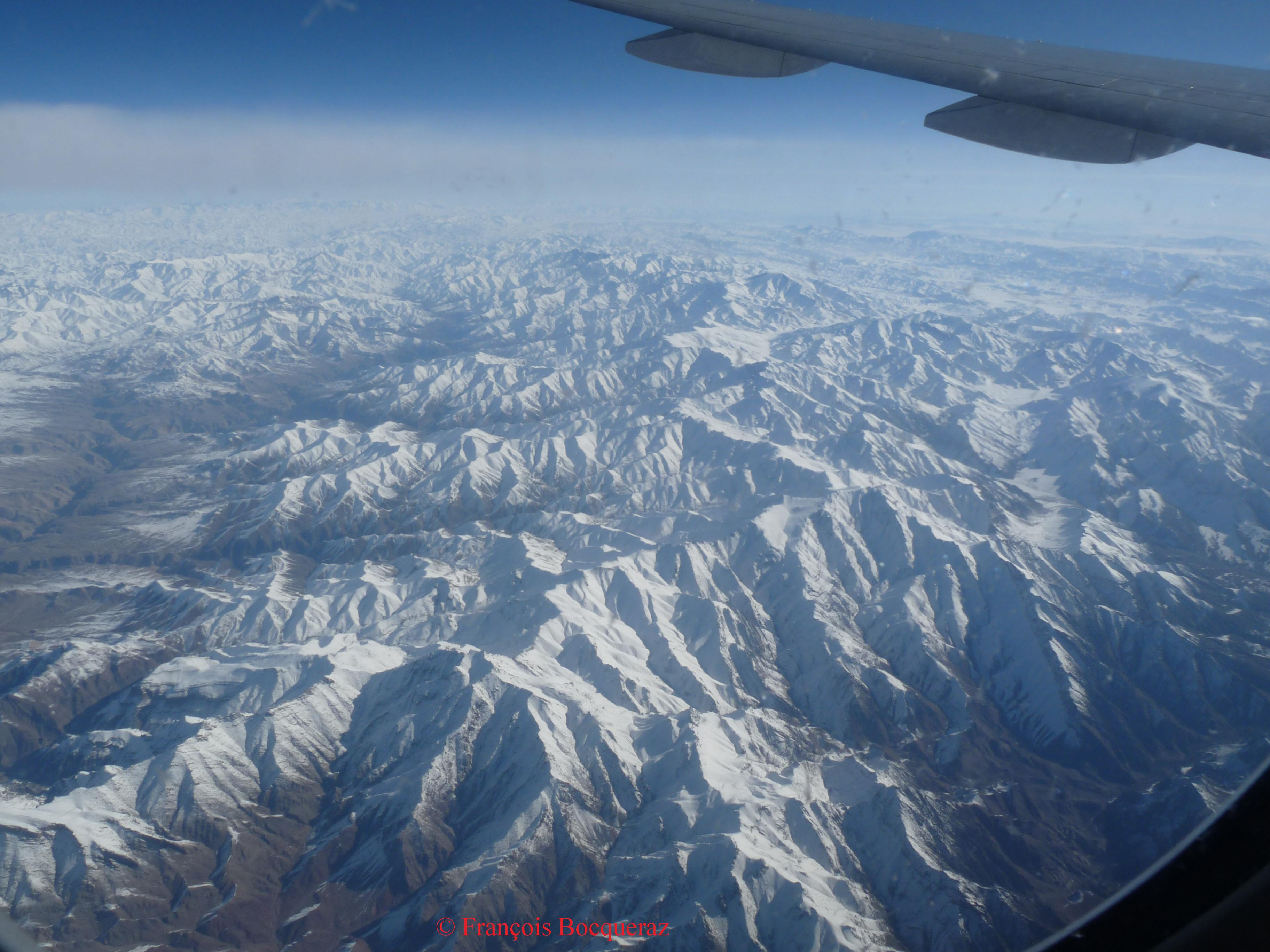 montagne-nepal-ciel