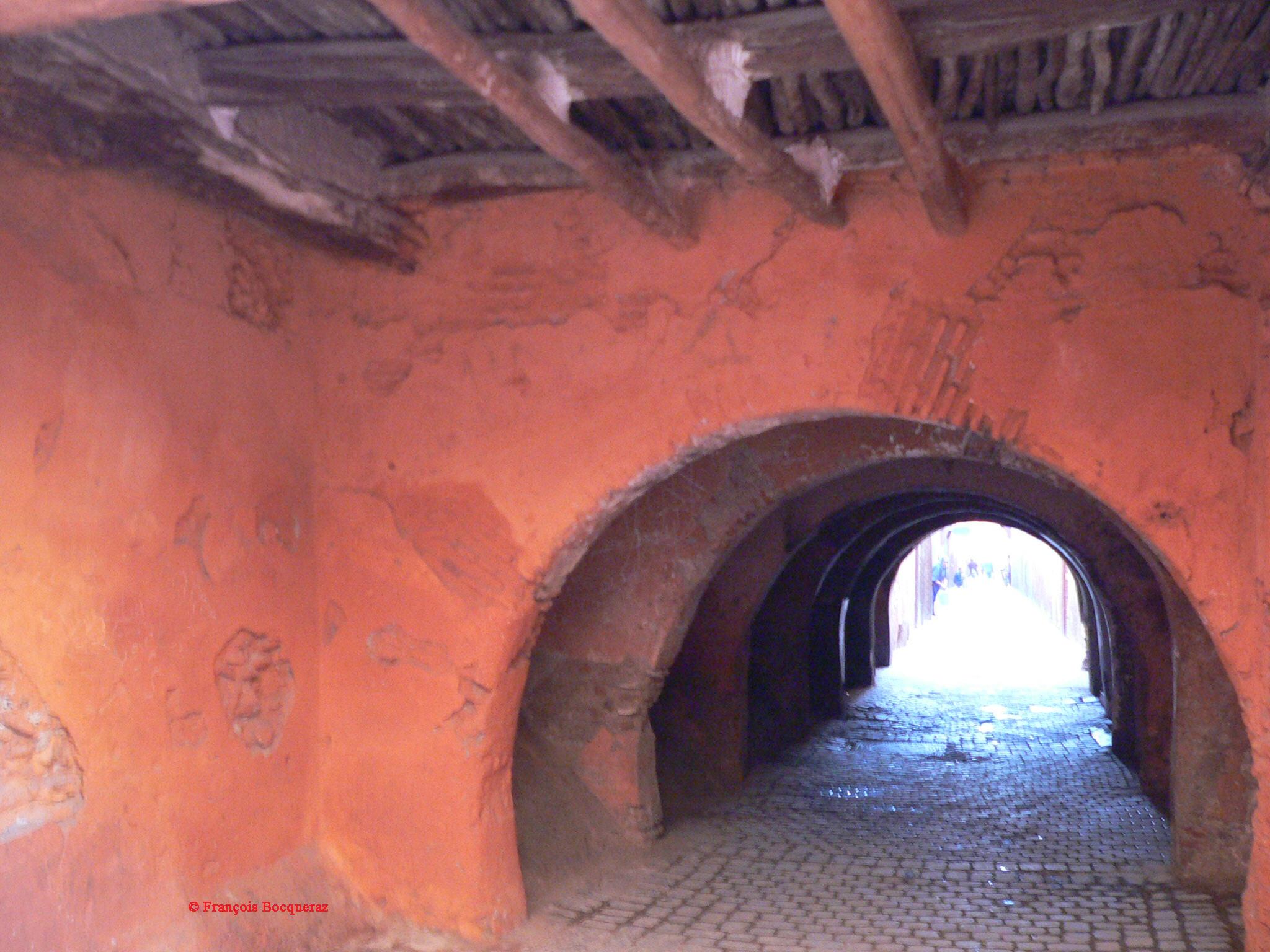 rue-de-la-medina-marrakech