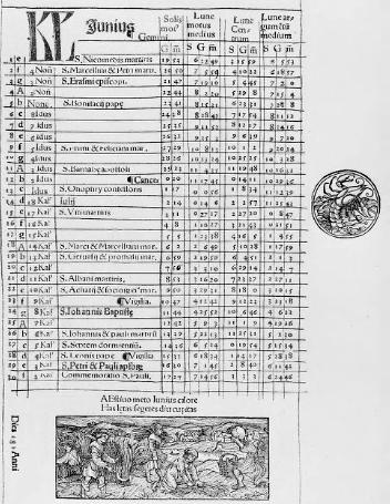 zodiac-cancer-bnf