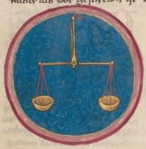 zodiac-balance